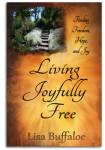 Living Joyfully Free Devotional