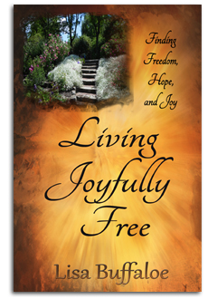 Living Joyfully Free