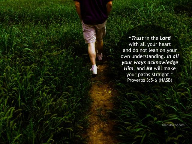 following-his-ways