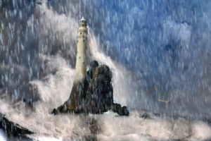 lighthouse-in-the-storm