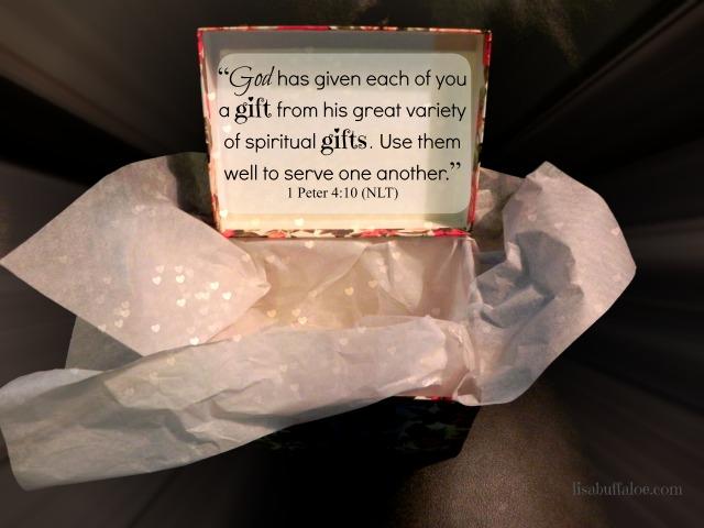 opened-gift-photo