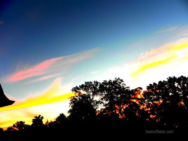 sunrise-092126
