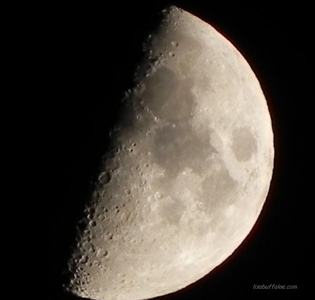 moon-photo-by-l-buffaloe