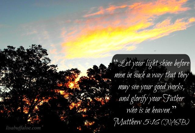 sunrise-photo-let-your-light-shine