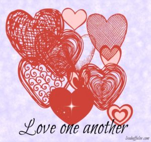 love-one-another-heart