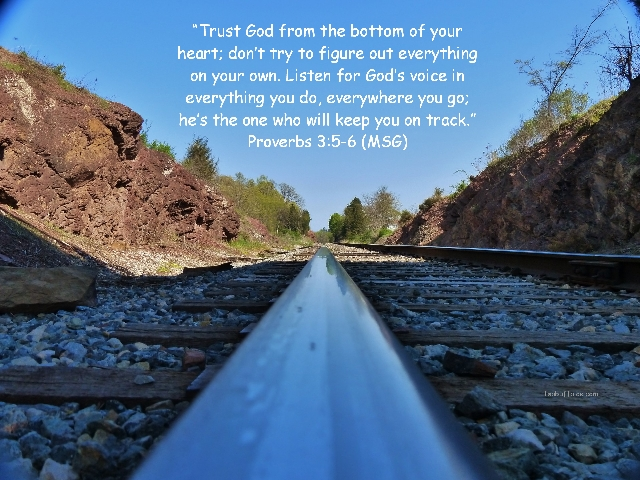on-track-with-god
