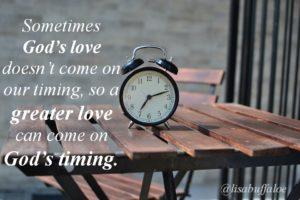 sometimes-gods-love