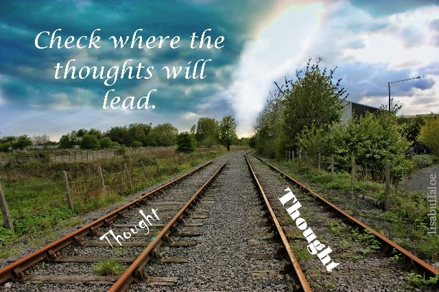 track-the-thoughts