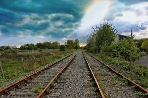 train-tracks-abandoned-medium-web-view