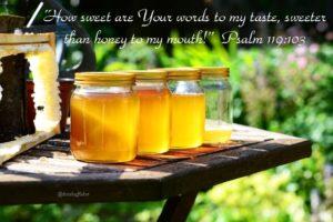 gods-sweet-words