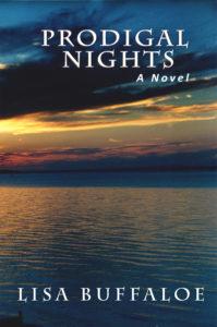 Prodigal Nights by Lisa Buffaloe